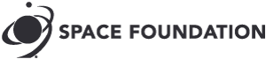 Space Foundation